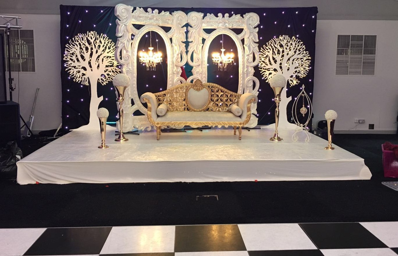 Tamil event planners wedding decorators event management for all tamil event planners wedding decorators event management for all your events junglespirit Images