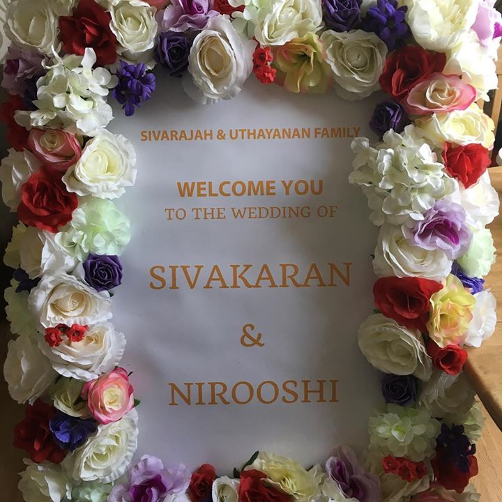 #welcomeboard #amanievents